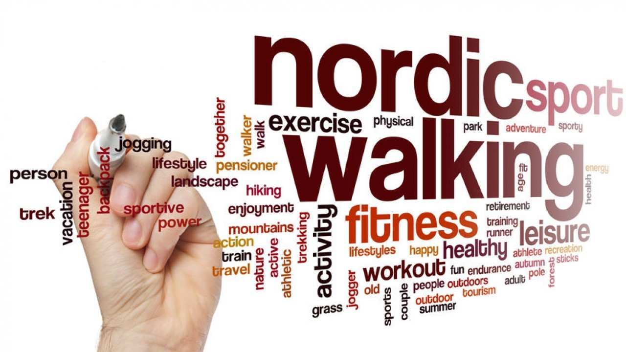 1. Festival nordijskog hodanja i pješačenja u Samoboru