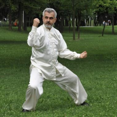 Borivoj Ranitović